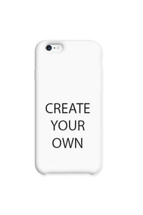 1978iphone6__create_your_own_2